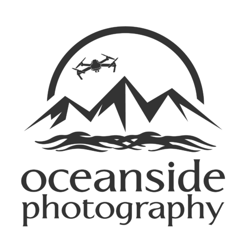 Oceanside Photography